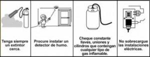 extintores jomasan